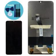 Original Pantalla Display Xiaomi Redmi Note 8 Pro LCD Touch