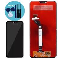 Original Pantalla Display Xiaomi Mi 8 Lite LCD y Touch