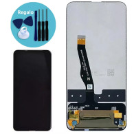 Original Pantalla Display Huawei Y9 Prime 2019 LCD Touch