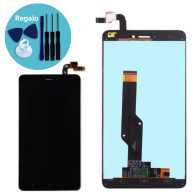 Pantalla Display Xiaomi Redmi Note 4 Note 4x LCD+Touch