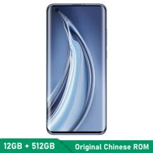 Xiaomi Mi 10 Pro (8-Core S865, 12GB+512GB)