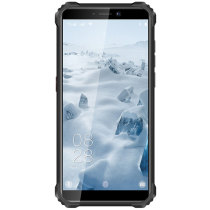 Oukitel WP5 (4-Core MT6761, 4GB+32GB)