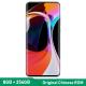 Xiaomi Mi 10 (8-Core S865, 8GB+256GB)