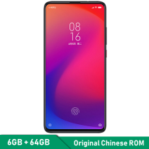 Xiaomi Redmi K20 (8-Core S730, 6GB+64GB)