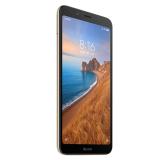 Xiaomi Redmi 7A (8-Core S439, 3GB+32GB)