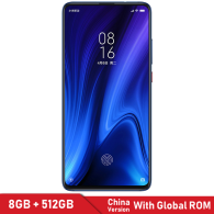 Xiaomi Redmi K20 Pro Premium Edition (8-Core S855 Plus, 8GB+512GB)