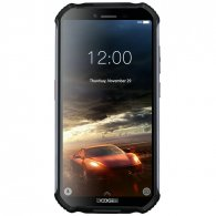 Doogee S40 (4-Core MT6739, 2GB+16GB)