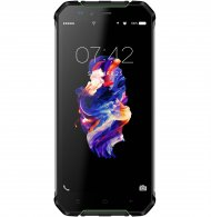 Oukitel WP1 (8-Core MT6763, 4GB+64GB)