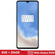 OnePlus 7T (8-Core S855 Plus, 8GB+256GB)