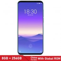 Meizu 16s (8-Core S855, 8GB+256GB)