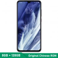 Xiaomi Mi 9 Pro 5G (8-Core S855 Plus, 8GB+128GB)