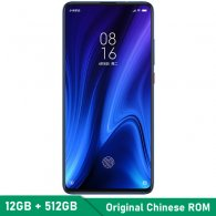 Xiaomi Redmi K20 Pro Premium Edition (8-Core S855 Plus, 12GB+512GB)