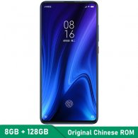 Xiaomi Redmi K20 Pro Premium Edition (8-Core S855 Plus, 8GB+128GB)