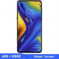 Xiaomi Mi MIX 3 Global Version (8-Core S845, 6GB+128GB)