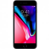 [Reacondicionado] Apple iPhone 8 Plus 64GB