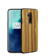X-IT Carcasa para Oneplus 7T Pro Serie Business