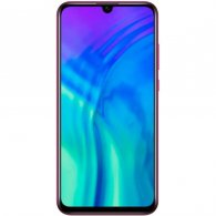 Huawei Honor 20 Lite Global Version (8-Core Kirin710, 4GB+128GB)
