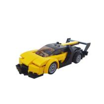 MOC-11003 Bugatti Vision Gran Turismo