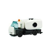 MOC-11382 Tanker truck