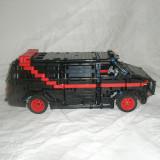 A-Team Van  MOC-5945