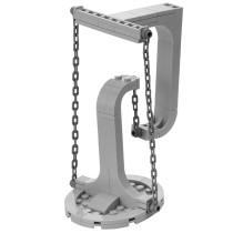 Tensegrity Sculpture MOC-39994