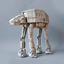 MOC-33810 First Order AT-AT Walker