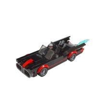 MOC-24651 1966 Batmobile