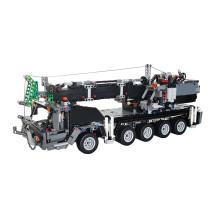 MOC-40985 42078 - C model - Mobile crane