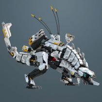 MOC-15474 Thunderjaw