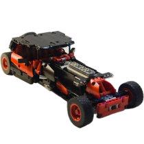 MOC-6585 Hotrod (TC9B)