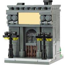 MOC-11245 Bank