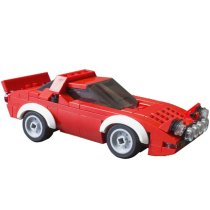 MOC-22249 Lancia Stratos