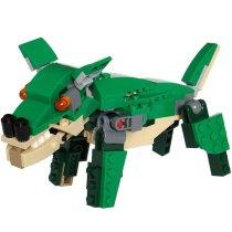 MOC-9307 31058: Toxic Dog