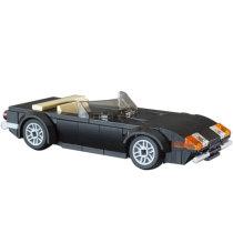 MOC-16783 Ferrari Daytona Spyder 365 GTS4