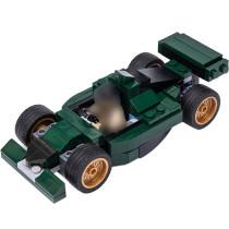 MOC-15663 Formula 1 F1