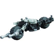 MOC-24654 Batpod