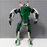 MOC-20957 31058-MechSui