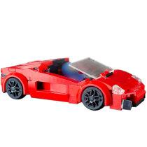 MOC-16978 Lamborghini Aventador Roadster