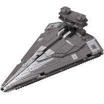 MOC-10636 Star Destroyer