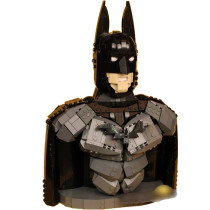 MOC-28045 Dark Knight