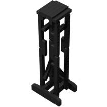 MOC-33719 Display Stand for set 75256