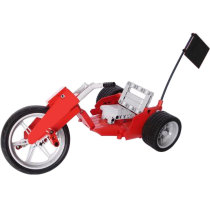 MOC-2337 Kids Tricycle