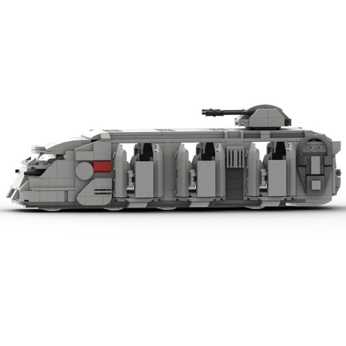 MOC-38045 Imperial Troop Transport