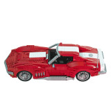 MOC-13960 1969 Chevrolet Corvette Stingray