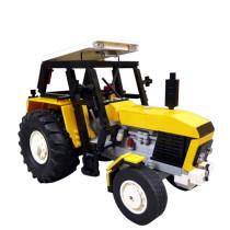 MOC-18430 Ursus 912 - Yellow version