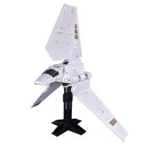 UCS Shuttle Tydirium