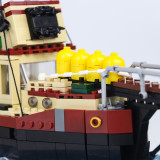 MOC-38659 The Orca-Jaws