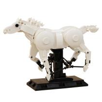 MOC-36232 Galloping Horse