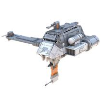 MOC-52064 Anakin's the Twilight - the Clone Wars