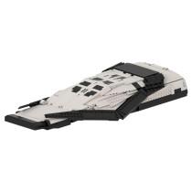 MOC-37999 Interstellar Ranger